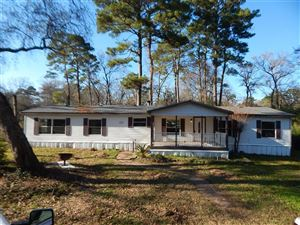 Photo of 30951 Laurel Lane, Magnolia, TX 77354 (MLS # 76431538)