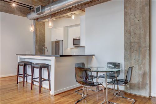 Tiny photo for 204 Travis Street #4D, Houston, TX 77002 (MLS # 92641538)