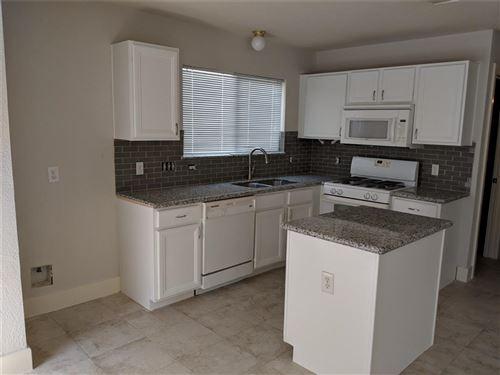 Photo of 26853 Haileys Manor, Kingwood, TX 77339 (MLS # 86383539)