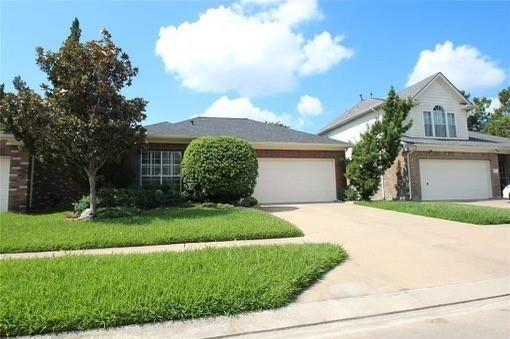 20115 Twilight Canyon Road, Katy, TX 77449 - #: 38698540