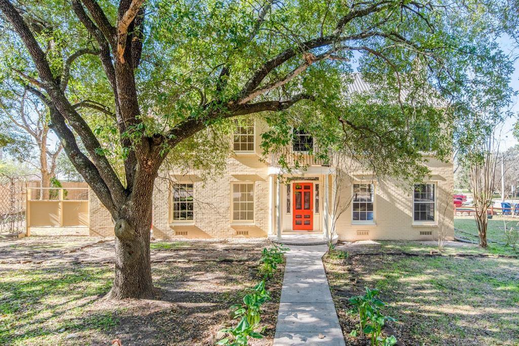 706 Church Street, Navasota, TX 77868 - MLS#: 59439540
