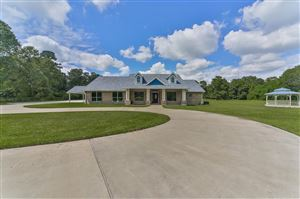 Photo of 17282 Northcrest Circle, New Caney, TX 77357 (MLS # 12909541)