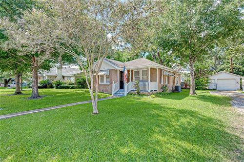 Photo of 519 Lakeview Drive, Sugar Land, TX 77498 (MLS # 85840541)