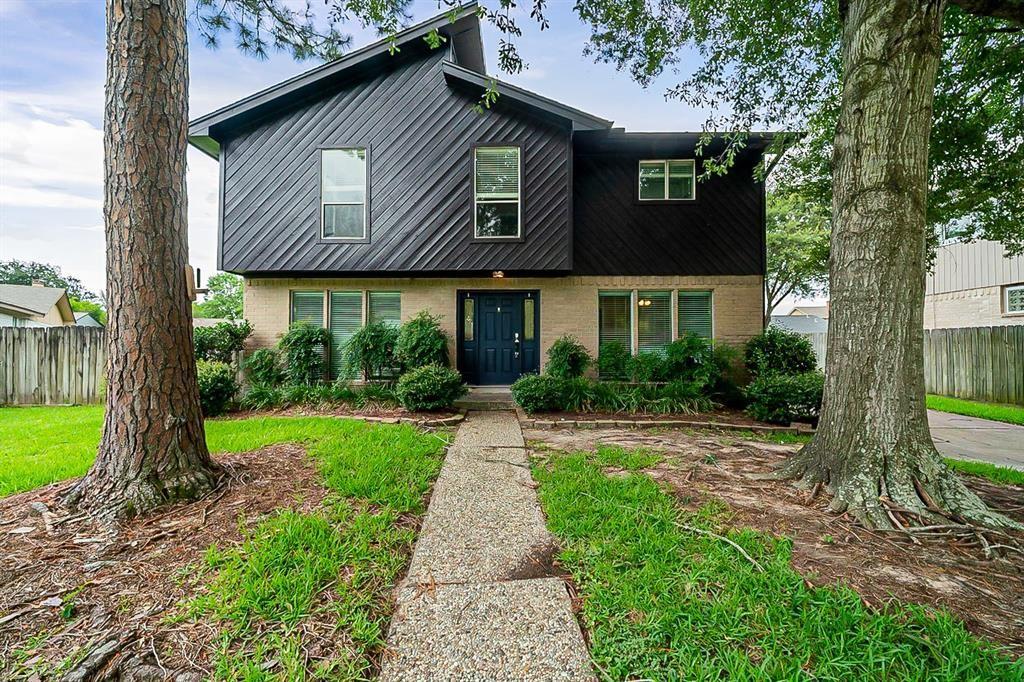 15238 Stradbrook Drive, Houston, TX 77062 - MLS#: 72918541