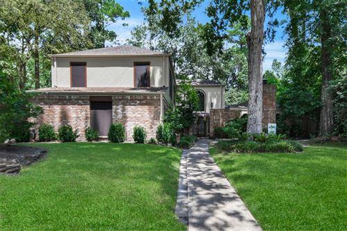 Photo of 3115 Parkdale Drive, Kingwood, TX 77339 (MLS # 35140542)