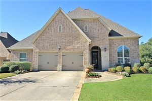 Photo of 1319 Blantyre Way, Kingwood, TX 77339 (MLS # 56230542)