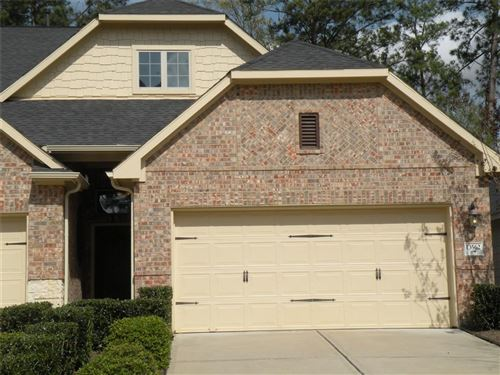 Photo of 13562 Fawn Lily Drive, Cypress, TX 77429 (MLS # 70394542)