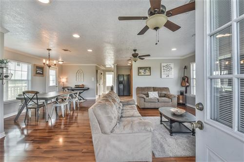 Photo of 105 Terry Drive, Cleveland, TX 77327 (MLS # 71516542)