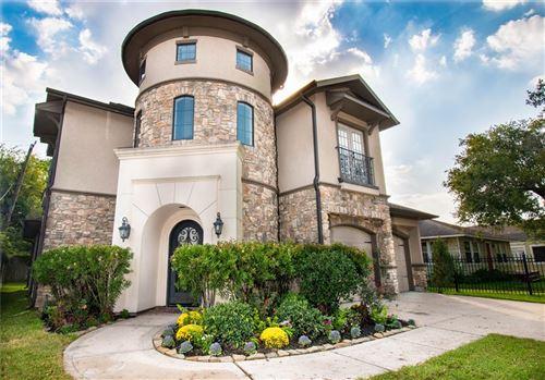 Photo of 3538 Griggs Road, Houston, TX 77021 (MLS # 91054542)