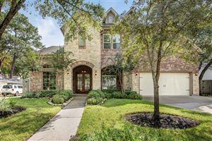 Photo of 13907 Saint Marys Lane, Houston, TX 77079 (MLS # 75096543)