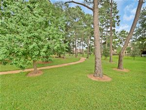 Tiny photo for 14403 N Coles Crossing Drive, Cypress, TX 77429 (MLS # 81088543)