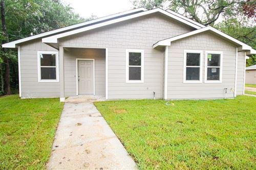 Photo of 26471 Joy Village #A, Splendora, TX 77372 (MLS # 30403545)