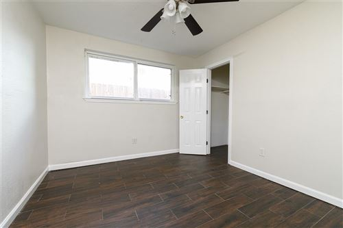 Tiny photo for 10914 Sagewind Drive, Houston, TX 77089 (MLS # 84528545)