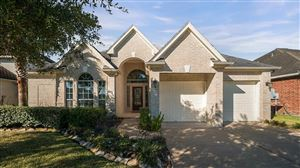Photo of 17834 Watsons Bay Drive, Cypress, TX 77429 (MLS # 10135546)
