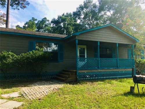 Photo of 41415 Friartuck Drive, Montgomery, TX 77316 (MLS # 68964546)
