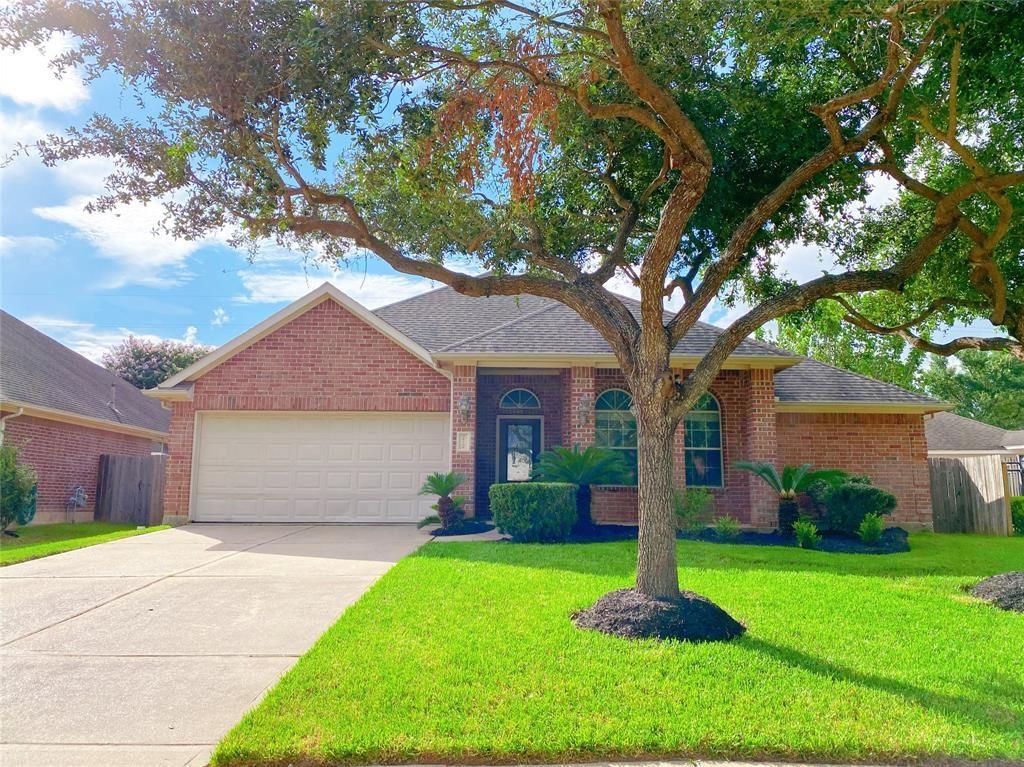 26706 Wild Orchard Lane, Katy, TX 77494 - MLS#: 46922546