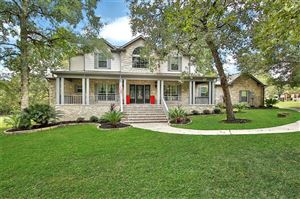 Photo of 11518 Royal Hill Court, Montgomery, TX 77316 (MLS # 13407547)