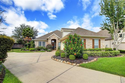 Photo of 25206 Southbend Park Court, Katy, TX 77494 (MLS # 23325547)