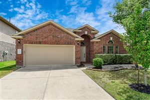 Photo of 25522 Marmite Drive, Tomball, TX 77375 (MLS # 30552547)