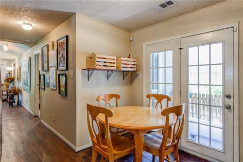 Tiny photo for 2906 Sandpiper Street, Humble, TX 77396 (MLS # 76328547)