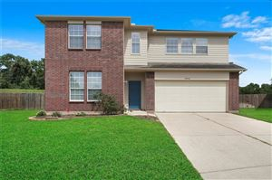 Photo of 23906 Kingmont Knoll Court, Spring, TX 77373 (MLS # 80458547)