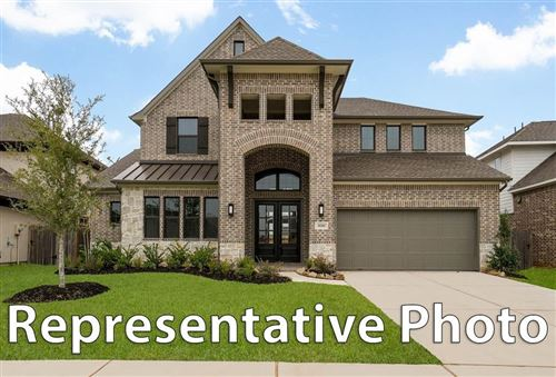 Photo of 22522 Shady Willow, Porter, TX 77365 (MLS # 86399547)
