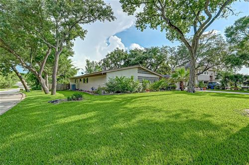 Photo of 101 Cedar Lane, Seabrook, TX 77586 (MLS # 89972547)