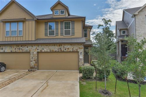 Photo of 162 Cheswood Forest Place, Montgomery, TX 77316 (MLS # 33280548)