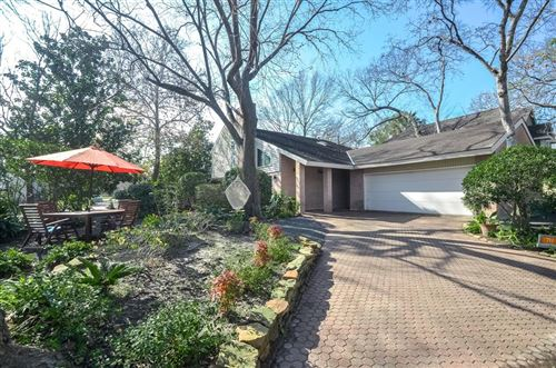 Photo of 12800 Briar Forest Drive #70, Houston, TX 77077 (MLS # 46400548)