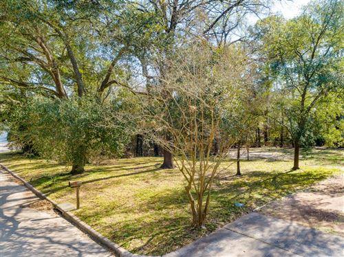 Photo of 14111 Cindywood Circle, Houston, TX 77079 (MLS # 90900548)