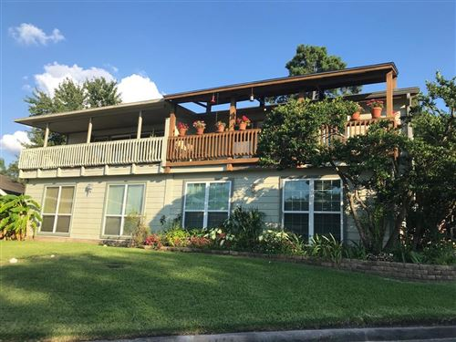 Photo of 93 Lakeview Village #93, Montgomery, TX 77356 (MLS # 48855549)