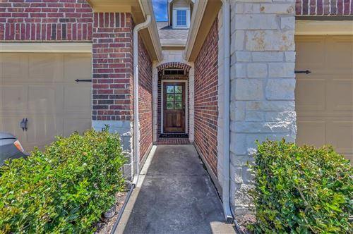 Photo of 14626 Bergenia Drive, Cypress, TX 77429 (MLS # 80672549)