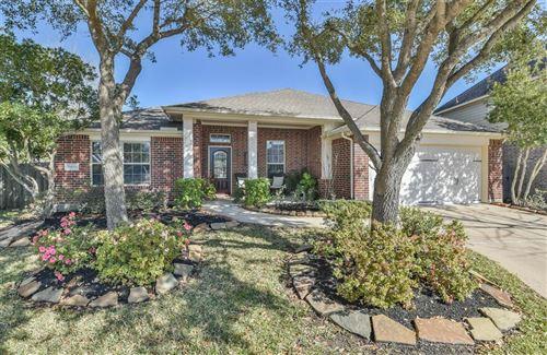 Photo of 26918 Autumn Timbers Lane, Cypress, TX 77433 (MLS # 73289550)
