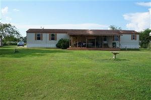 Photo of 3699 Fm 350 South, Livingston, TX 77351 (MLS # 60483552)