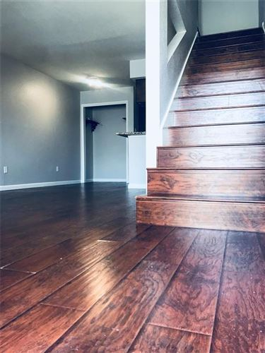 Tiny photo for 2110 Wilcrest Drive #115, Houston, TX 77042 (MLS # 83865552)