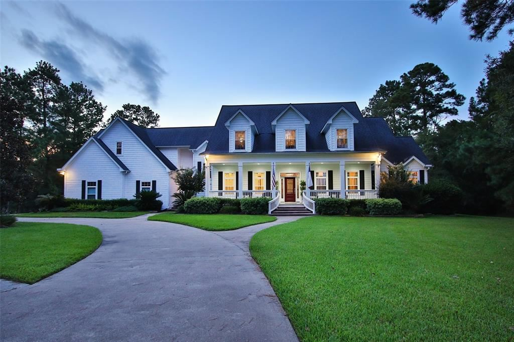 38112 Wind Song Trace, Magnolia, TX 77355 - #: 53671552