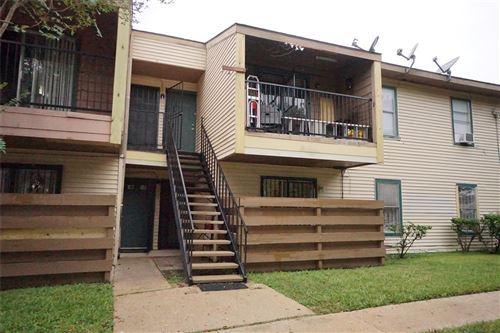 Tiny photo for 6161 Reims Road #816, Houston, TX 77036 (MLS # 3500553)
