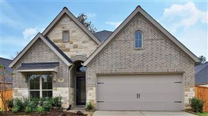 Photo of 237 North Carson Cub Court, Montgomery, TX 77316 (MLS # 65867553)