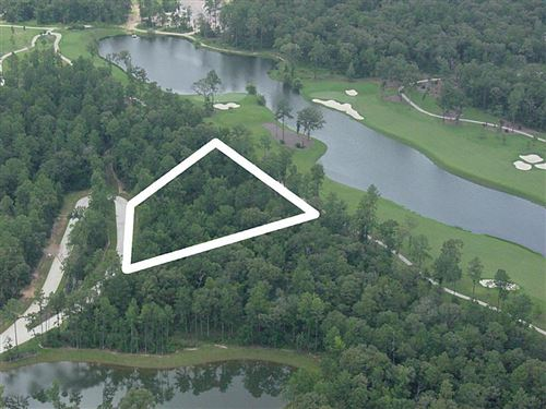 Photo of 26 Netherfield Way, The Woodlands, TX 77382 (MLS # 97810553)