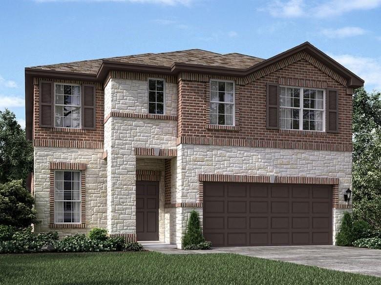 1003 Modesto Drive, Rosharon, TX 77583 - MLS#: 75253553