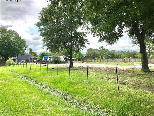 Photo of 16530 Boston Post Road, Cypress, TX 77429 (MLS # 57631554)