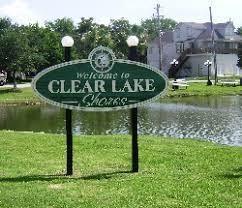 Photo of 1031 Juniper Road, Clear Lake Shores, TX 77565 (MLS # 23714555)