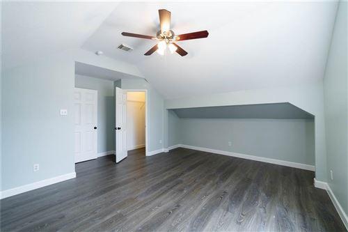 Tiny photo for 5011 Cottonglen Court, Houston, TX 77041 (MLS # 23733555)