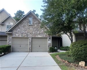 Photo of 130 N Valley Oaks Circle, The Woodlands, TX 77382 (MLS # 30471555)