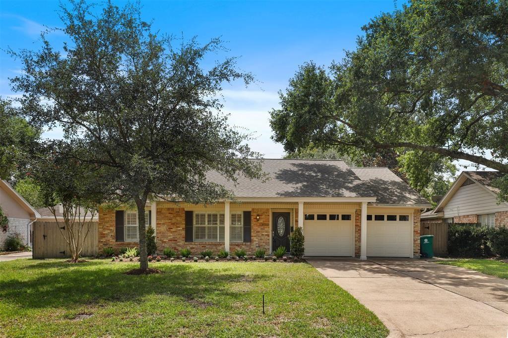13931 Britoak Lane, Houston, TX 77079 - MLS#: 38525555