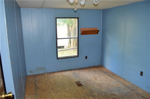 Tiny photo for 413 N Franklin Avenue, Cleveland, TX 77327 (MLS # 55768556)