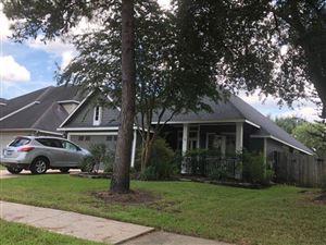 Photo of 13106 Vivienne Westmoreland Drive, Cypress, TX 77429 (MLS # 7122556)