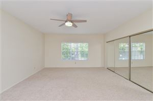 Tiny photo for 516 Wilcrest Drive, Houston, TX 77042 (MLS # 39629557)