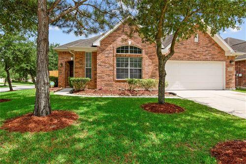 Photo of 22013 Stillbridge Lane, Kingwood, TX 77339 (MLS # 40864557)