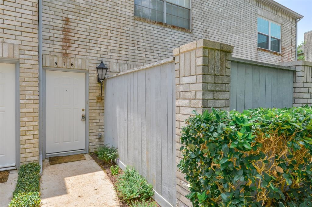 Photo for 516 Wilcrest Drive, Houston, TX 77042 (MLS # 39629557)